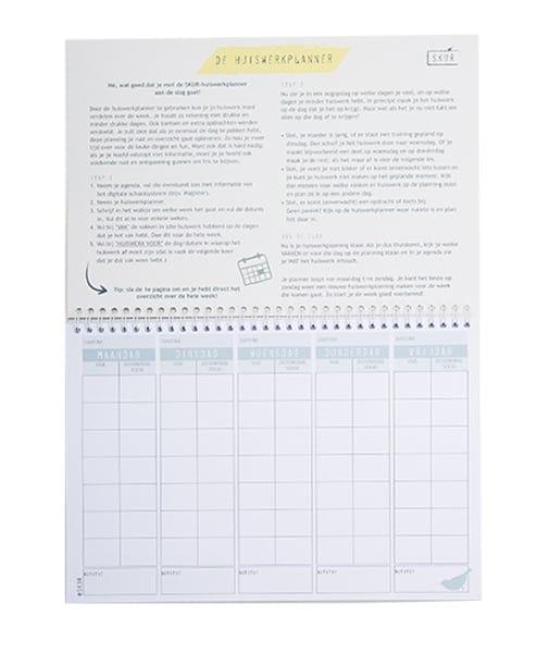 Huiswerkplanner1