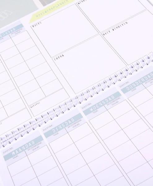 Huiswerkplanner6